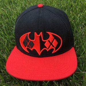 Other - Harley Quinn Hat